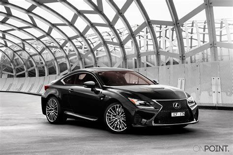 old lexus black 100 black lexus 2015 lexus gs350 on fr2 matte black