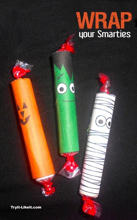 Easter Present Ideas best 25 halloween candy crafts ideas on pinterest