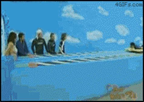 imagenes gif locas cosas locas y extra 241 as en la televisi 243 n de japon taringa
