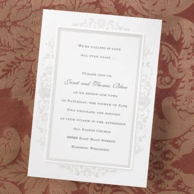 Craft Paper Invitations - 112 best wedding invitations paper crafts images on
