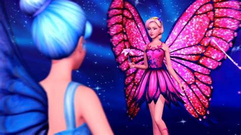 film barbie mariposa new kids cartoons barbie mariposa and fairy friends pics