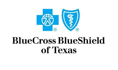 blue cross blue shield blue cross blue shield
