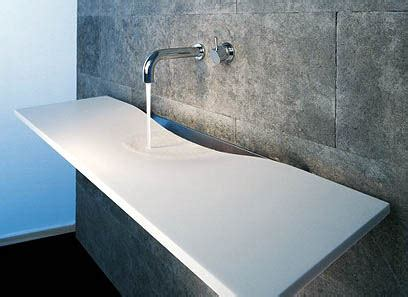 Cast Polymer Countertops by Ada Sinks Materials For Accessible Sinks Universal