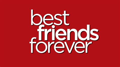 best friends forever full version download best friends forever nbc