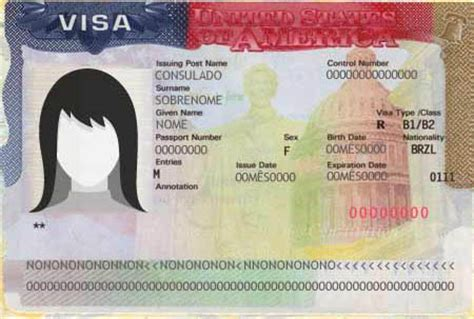 membuat visa mexico brazil visa faq s and how to get a brazil visa tgw