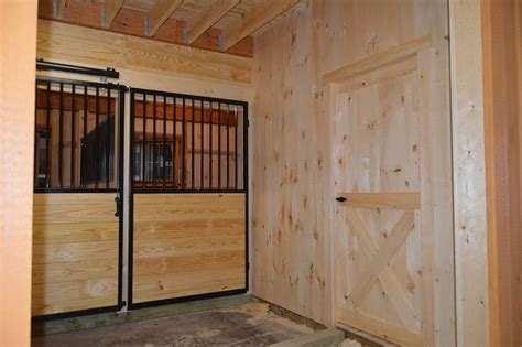 Sheds Quakertown Pa by Quakertown Pa Project J N Structures