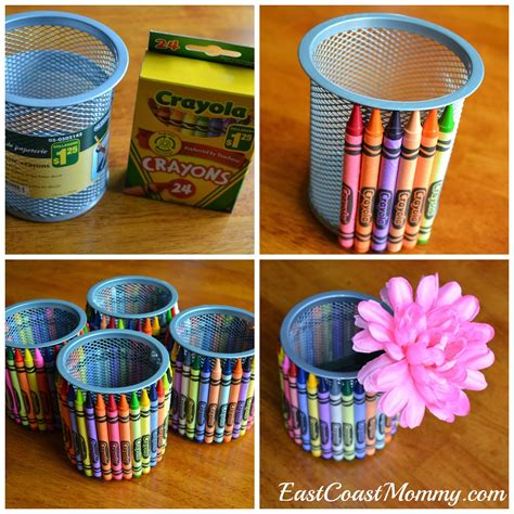 fun gifts for students during student teaching east coast diy gifts he or she will