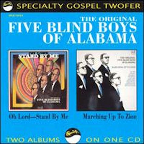blind boys of alabama i m a rolling specialty album discography part 2
