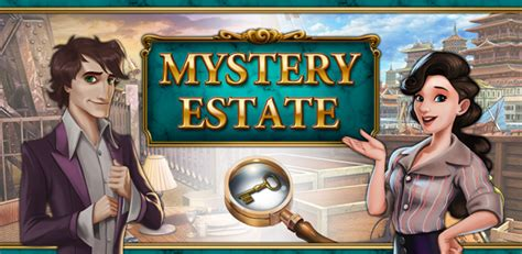 free full version hidden object games for android phones free full version mystery games download for android