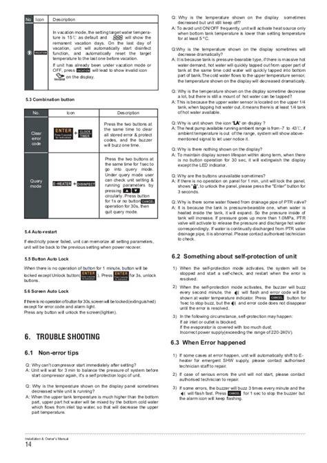 Upah Pasang Water Heater jasa pasang water heater 081313462267