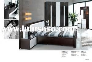 King Size Bedroom Sets Malaysia King Size Bedroom Set Malaysia Rubber Wood Cherry Veneer