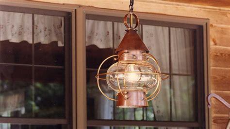 Lighting Fixtures Nj The L Shop Ls Lighting Fixture Repairs Home Lighting Summit New Jersey