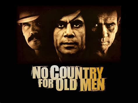 film going up the country no country for old men 2008 catling on film