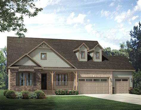mungo homes underwood floor plan