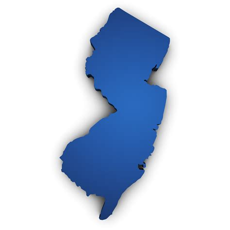new jersey new jersey s independent contractor rule employee or