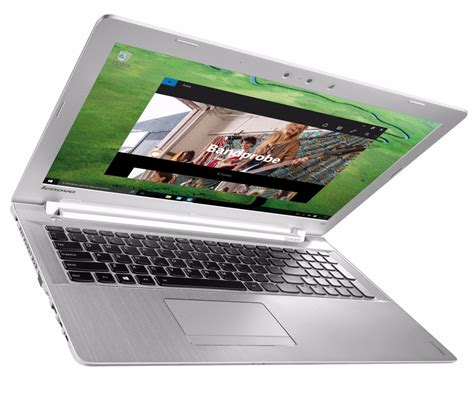 Laptop Lenovo 500 lenovo ideapad 500 15isk notebook review notebookcheck