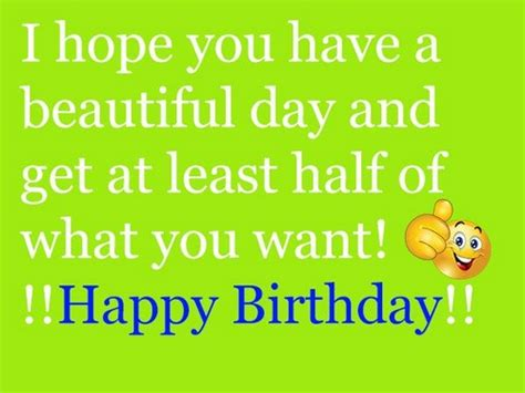 wedding wishes for childhood friend birthday wishes for childhood friend wishesgreeting