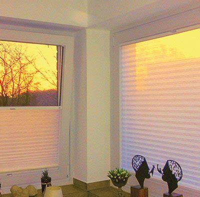 Sichtschutz Große Fenster by Plisse Rollo Was Ist Ein Plissee Rollo With Plisse Rollo