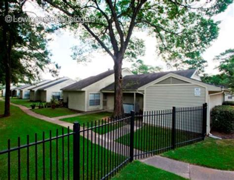 income based housing houston tx houston tx low income housing houston low income apartments low income housing in