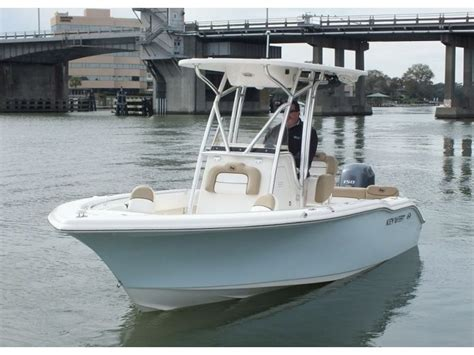 key west boats smithfield nc key west boats 219fs vehicles for sale
