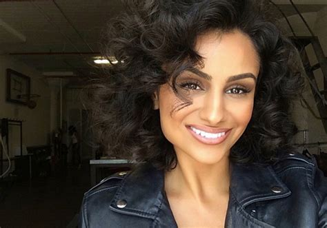nazanin mandi hair tutorial nazanin mandi makeup tutorial mugeek vidalondon