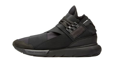 best sneakers 2015 the 10 best adidas sneakers of 2015 sole collector