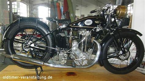 Motorrad Oldtimer Marken by Mein Oldtimer Motorrad