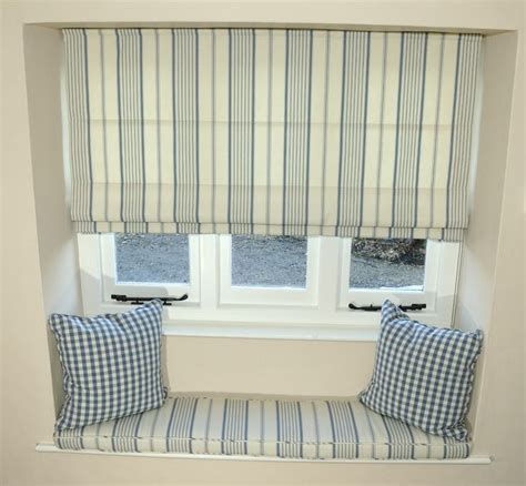 cottage style window coverings dress up your country decor with cottage curtains diy