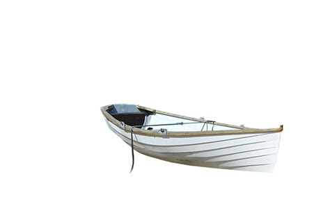 boat rope boat new boat with rope png stock usethisone copy by