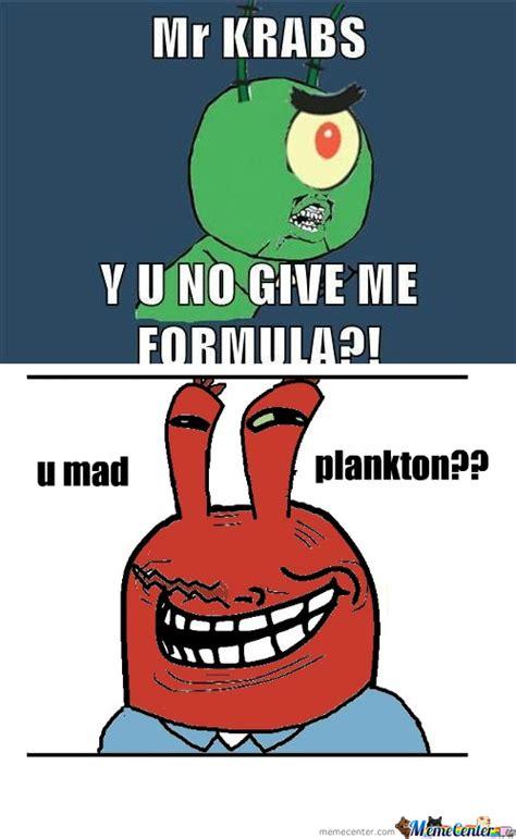 Mr Meme - mr krabs memes best collection of funny mr krabs pictures