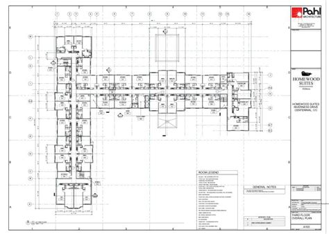 homewood suites floor plans drawings homewood suites by mark brazee at coroflot com
