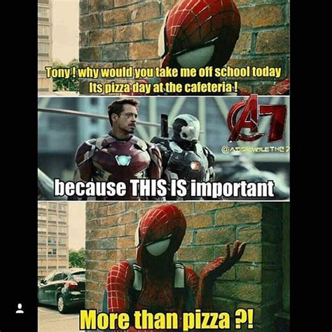 Superhero Memes - 336 best superhero memes images on pinterest funny stuff