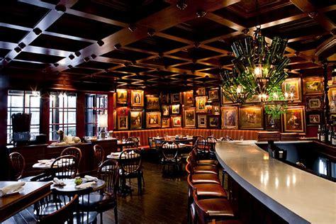 omi restaurant n pa the 10 best restaurants in wayne pennsylvania