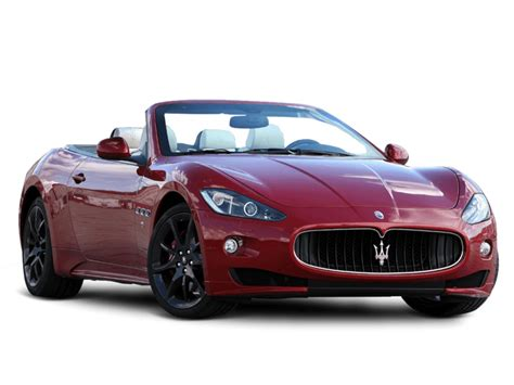 Maserati Grancabrio Price by 55 Cars Between Price Of 100 To 500 Lakhs In India Cartrade
