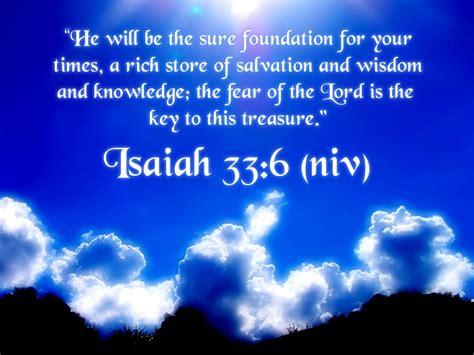 verses for isaiah bible verses desktop wallpapers free christian