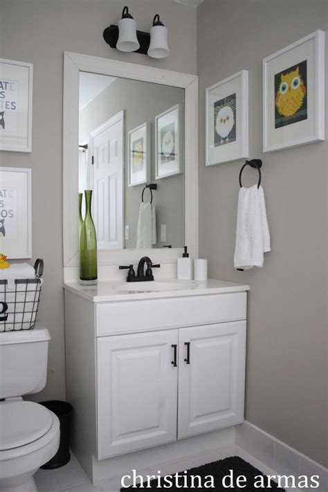 ikea bathroom mirrors ideas 17 best ideas about ikea bathroom sinks on pinterest