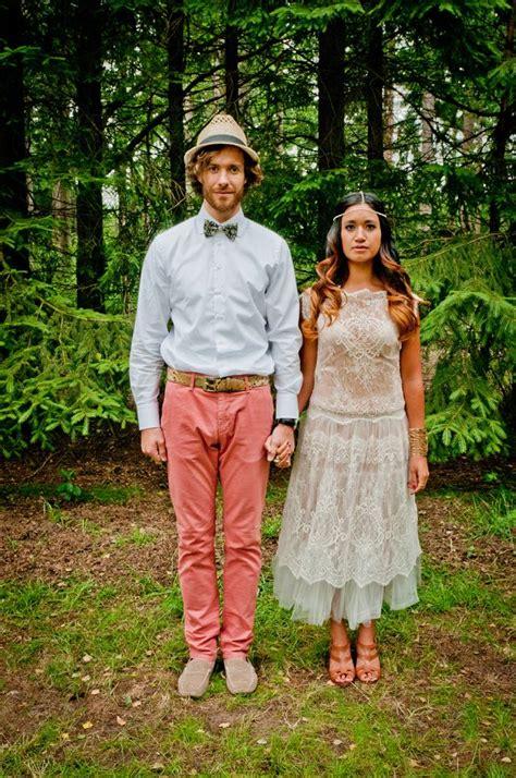 bohemian jurk bruiloft gast 17 beste afbeeldingen over thema bohemian bruiloft op