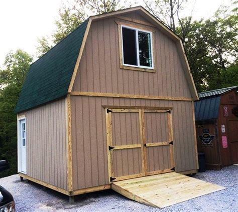 Affordable Cabins And Sheds affordable cabins and sheds cleveland chattanooga