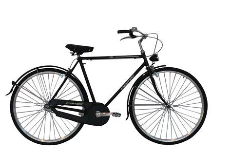 d bici bici moncalieri city 28 sport d epoca camic bike