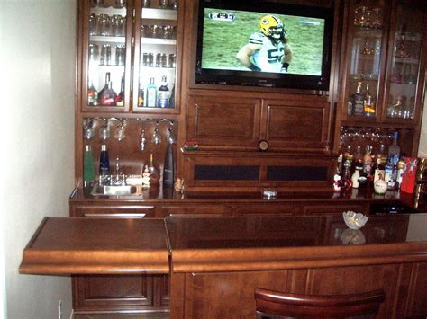 built in bar cabinets for home get a custom home bar and built in wine storage cabinet