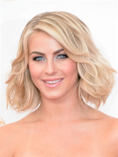 textured bob hairstyles 2013 pictures 2013 emmy awards hairstyles best looks
