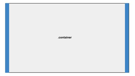 bootstrap layout left and right responsive web design tips from bootstrap s css sitepoint