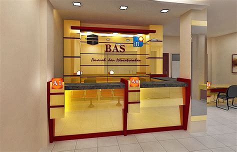 bank counter design studio design gallery best design