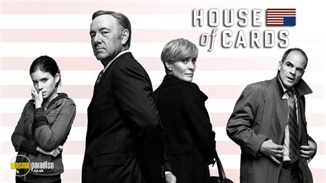 house of cards rating rent house of cards series 2013 2017 tv series cinemaparadiso co uk