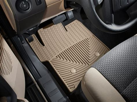 all weather floor mats weathertech floor mats durable