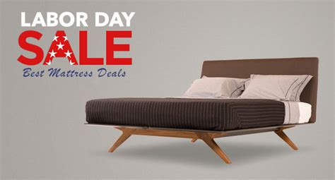 Places To Buy Mattresses Near Me by Mattress Places Near Me Wed Oct 4mon Oct 9 Columbus Day