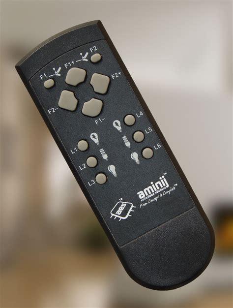 wireless remote switch for fan lights wireless remote switch for 5 lights and 2 fans