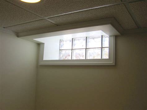 window in ceiling 43 best images about basement ideas on pinterest patio