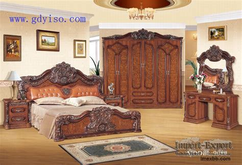 antique bedroom sets antique bedroom furniture sets antique furniture