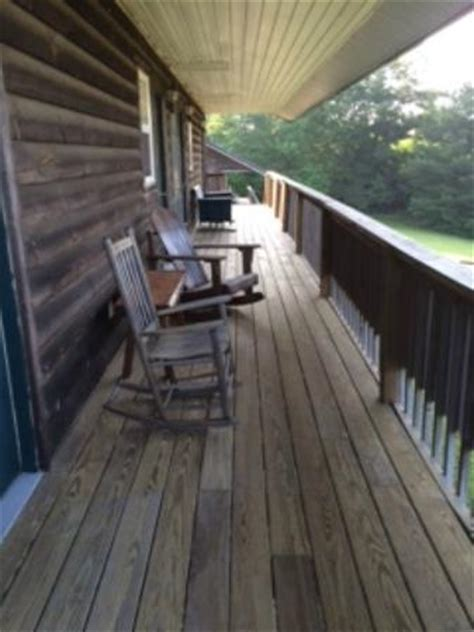 Fancy Gap Cabins And Cground Fancy Gap Va by Pictures Of Fancy Gap Cabins Cground Fancy Gap Traveler Photos Tripadvisor